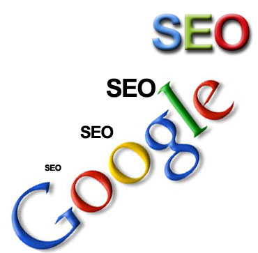 The Size Of A SEO Service – Is It Relevant For You?