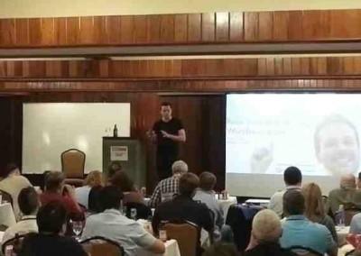 dave-keynote-speaking-1