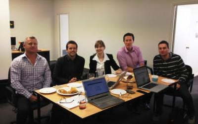 david-jenyns-consulting-session-1