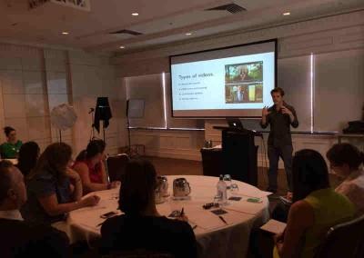 david-jenyns-government-communications-australia
