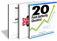 Download your copy of the SEO Manifesto