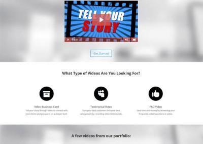 Melbourne Video Production by Melbourne SEO Services