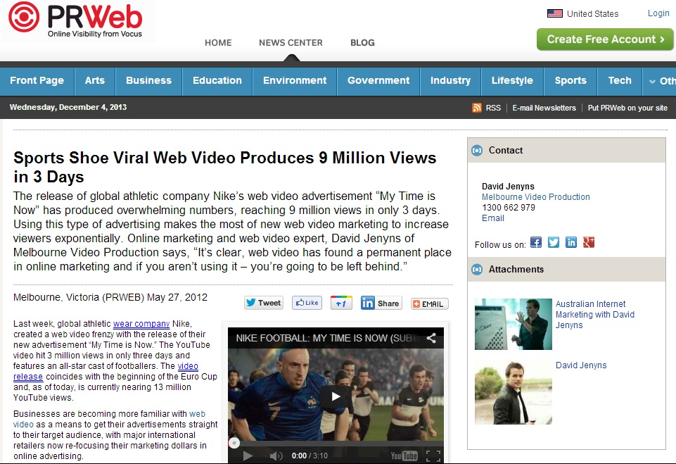 viral_web_video