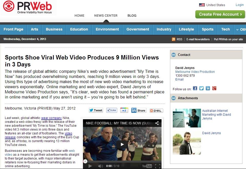 viral_web_video