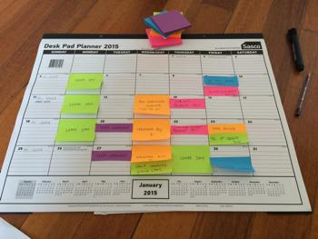internet marketing plan 2015
