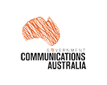 Government Communications Australia
