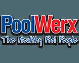 Pool Werx