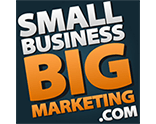 Small Business Big Marketing