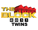 The Block Twins