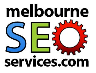 Melbourne SEO Services & Video | Digital Marketing Company