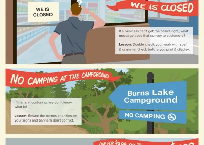 melbseo-infographic-worlds-5-funniest-business-signs