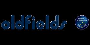 Oldfields