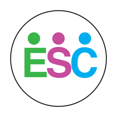 Entrepreneurs Social Club (ESC)