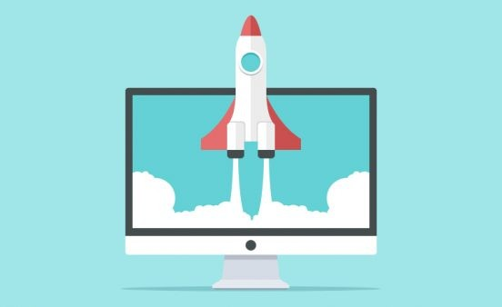 Are you launching your website? Get it Google-ready. Read till the end of this post to learn about our offer.