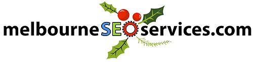 Melbourne SEO Services