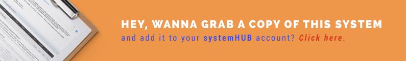 systemHUB