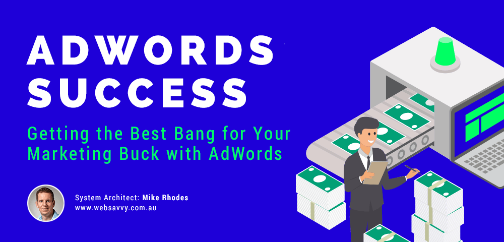 adwords success