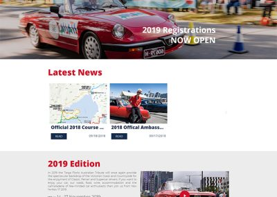 wp-site-by-mss-Targa-Florio