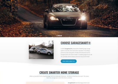 wp-site-by-mss-Garage-Smart