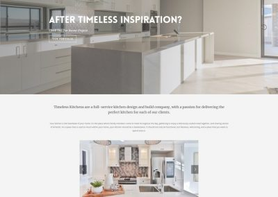 wp-site-by-mss-Timeless-Kitchens